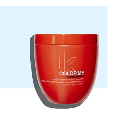 COLOR.ME Products